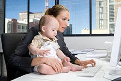 АРТ-терапіЯ для креативних мам
