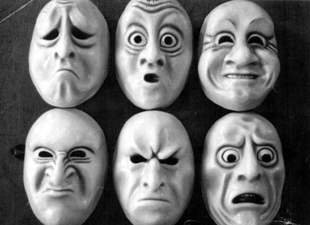Пережитые негативные эмоции способны не лучшим образом повлиять на дальнейшую жизнь