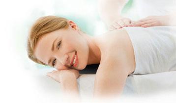 Показання та протипоказання для масажу