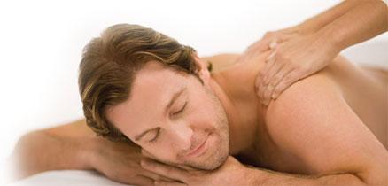 Найбільш поширені питання про масаж
