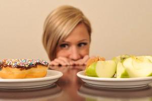 Можливе погіршення здоров'я при оздоровленні організму