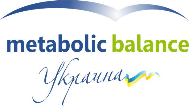 metabolic-balance-2