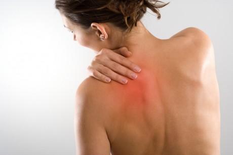 Как уменьшить боль в мышцах