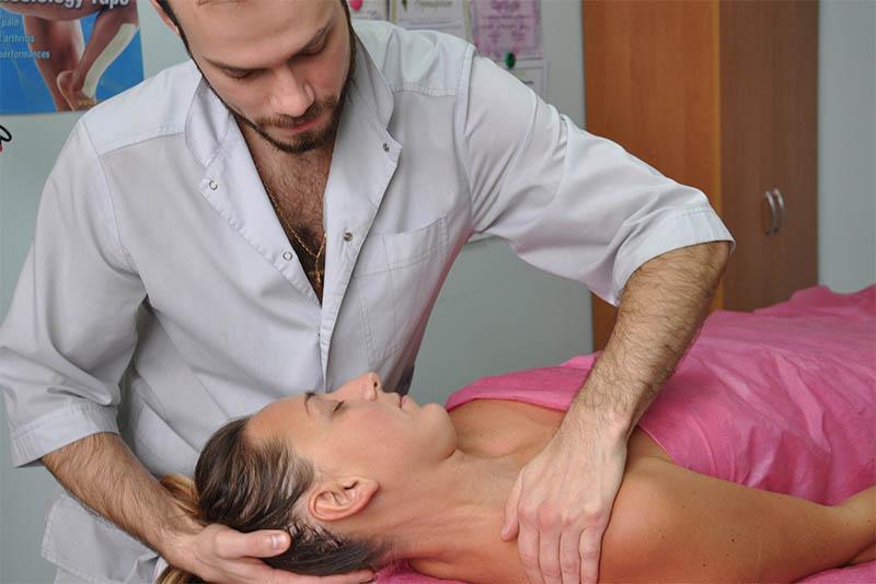 Показання до мануального 3D-масажу