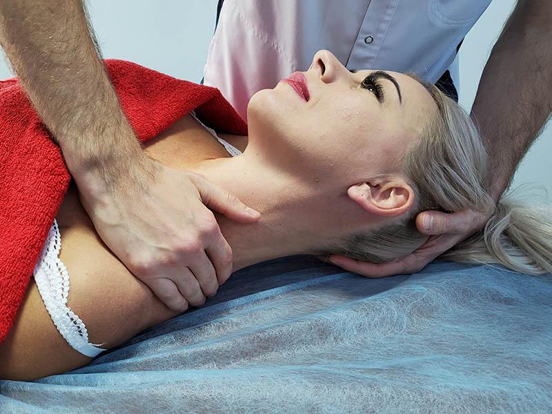 Почему мануальный 3D массаж действительно лечит
