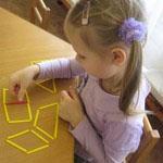 matematik-sposobnosti-2