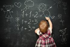 matematik-sposobnosti-3