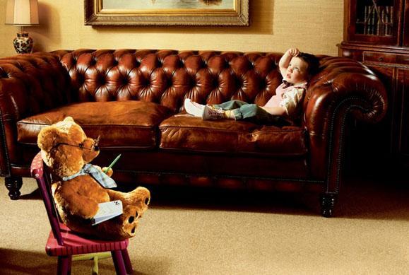 Сочиняем вместе сказки - обучаем детей ораторскому мастерству