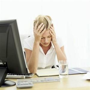 Три эффективных методики арт-терапии в борьбе со стрессом