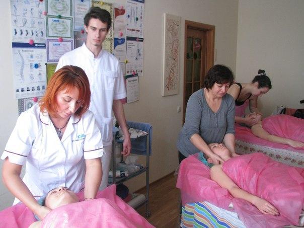 kurs-spaine-massage-2