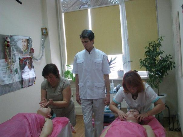 kurs-spaine-massage-3