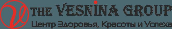 Центр здоровья, красоты и успеха The Vesnina Group
