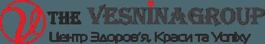 Центр здоров'я, краси та успіху The Vesnina Group