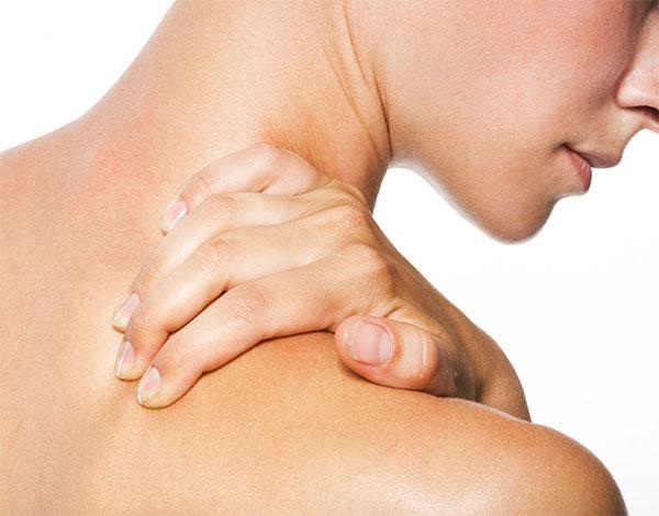 Принципи остеопатії