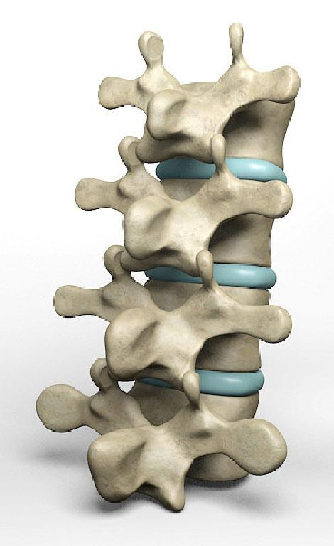 Що таке остеопатія