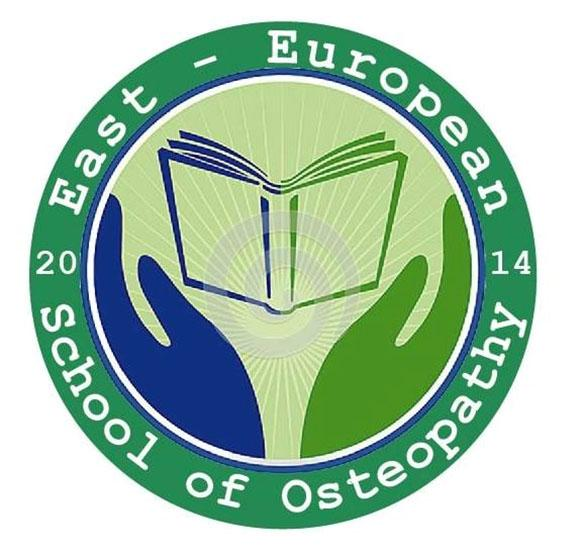 school-osteopathy-logo-2