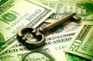 Семинар-практикум: Деньги и отношения