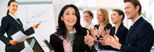 Ораторское мастерство или ораторское искусство?