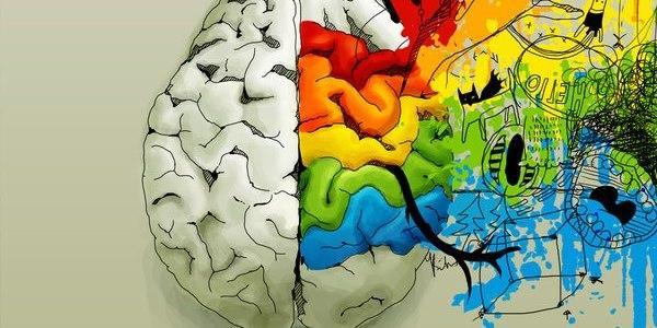 Методы работы в психоанализе
