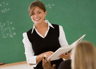 Побажання логопеда-психолога майбутнім першокласникам