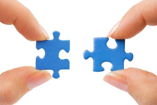Остеопат плюс психотерапевт - комплексне рішення психосоматичних розладів