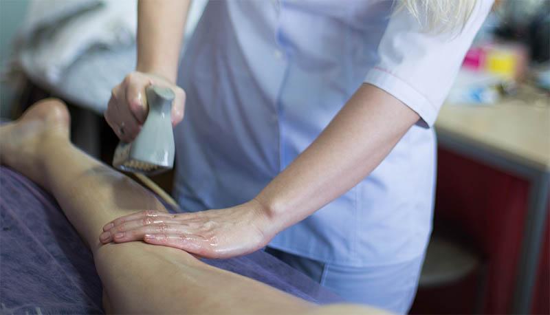 Вакуумно-роликовый массаж в Харькове