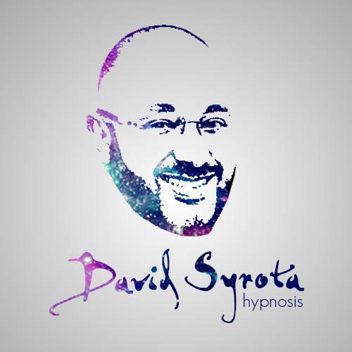 Давид Сирота