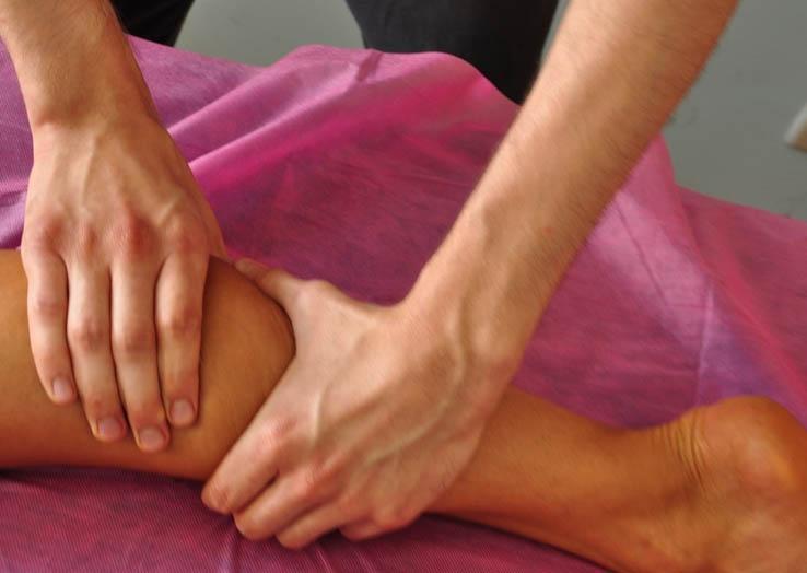 13 фактів про масаж