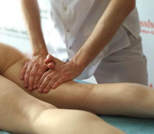 Які корисні властивості масажу із застосуванням меду